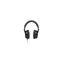 NC60 Noise Cancelling Headphones, , hi-res
