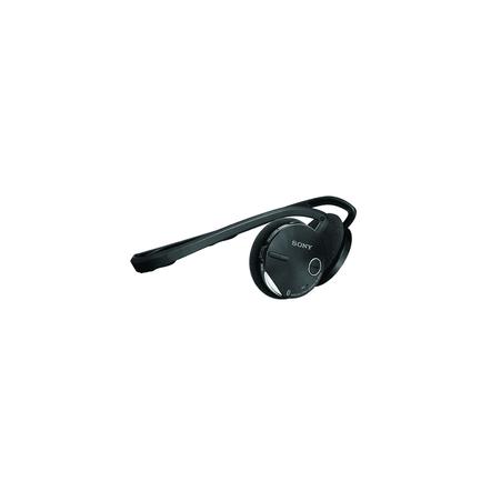Bluetooth Stereo Headphones, , hi-res