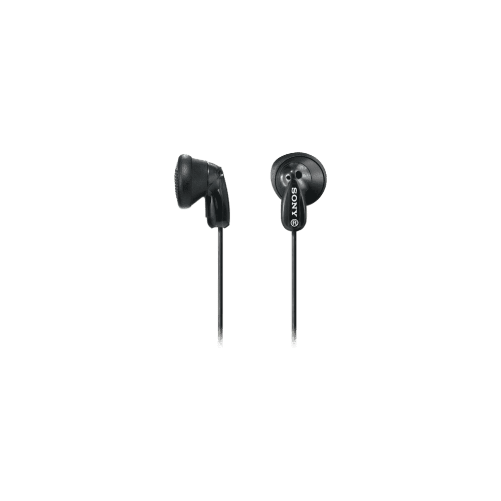 E9LP In-ear Headphones, , product-image