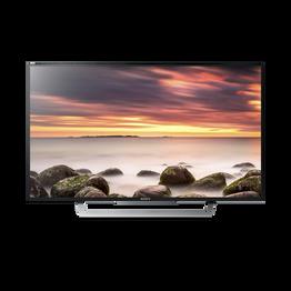 """43"""" W750D Full HD TV, , hi-res"""