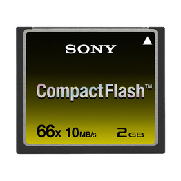 2GB Compact Flash, , hi-res