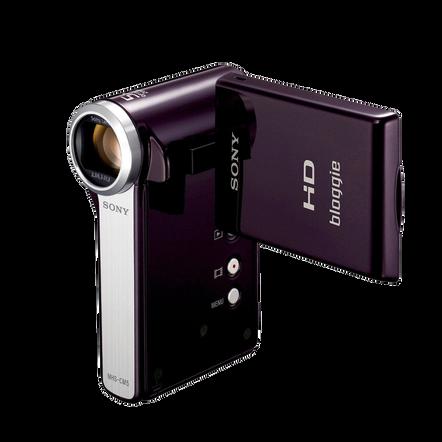 CM5 Bloggie Camera