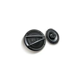 16cm 4-Way Co-Axial Speaker