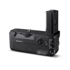 Vertical Grip for ILCE9 and ILCE7RM3