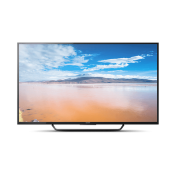 "49"" X8000C 4K TV with Android, , hi-res"