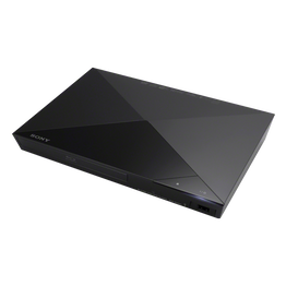BDP-S3200 Blu-ray Disc Player with Wi-Fi, , hi-res