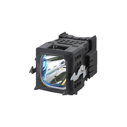 Uhp Lamp for BRAVIA SXRD Projection TV
