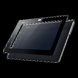LCD Screen Protector, , hi-res