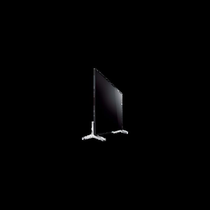 "75"" X9100C 4K TV Ultra HD TV, , product-image"