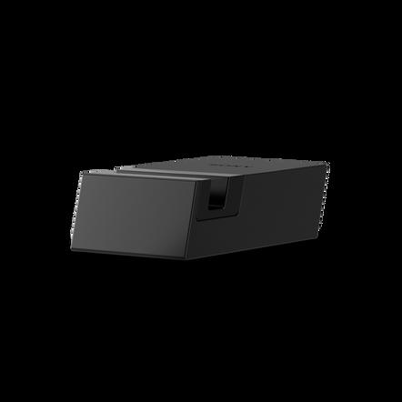 USB Type-C Charging Dock DK60 for Xperia XZ and XZ Premium, , hi-res