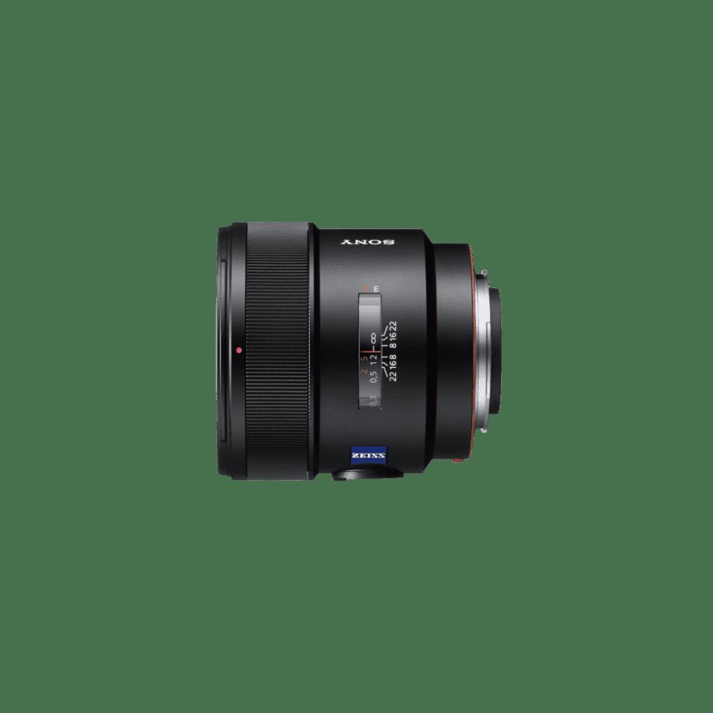 A-Mount Distagon T* 24mm F2 ZA SSM Lens, , product-image