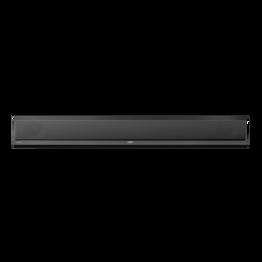 2.1ch Sound Bar with Wi-Fi/Bluetooth, , lifestyle-image