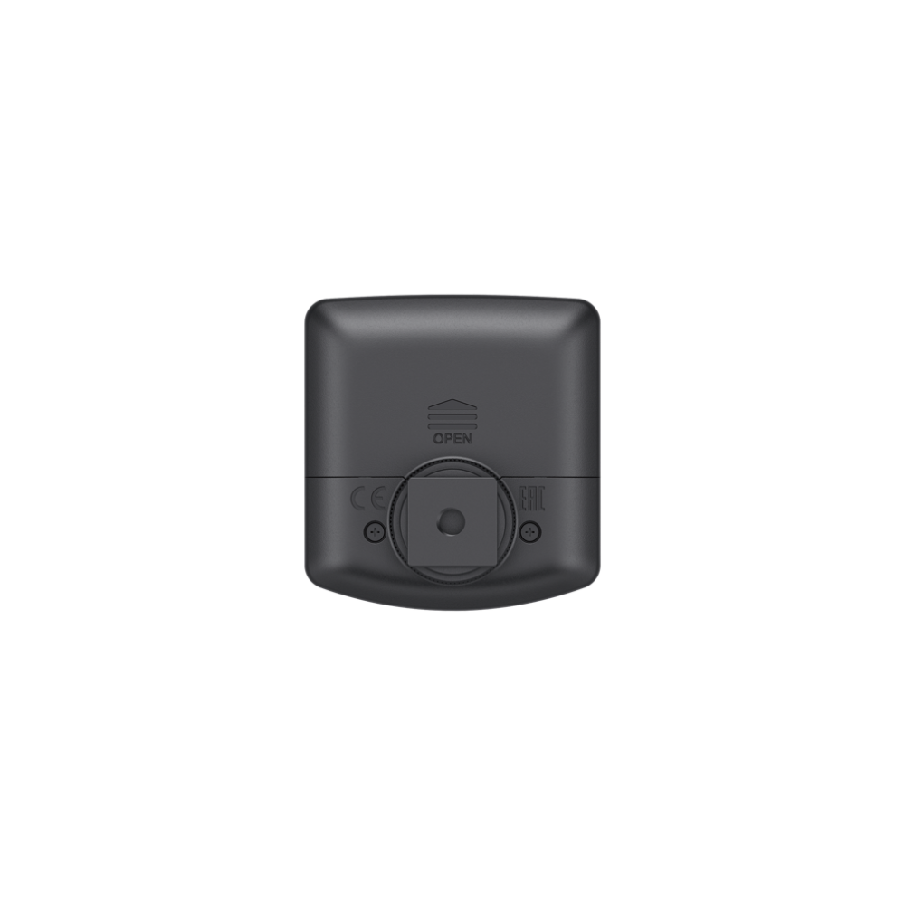 Wireless Radio Receiver, , product-image