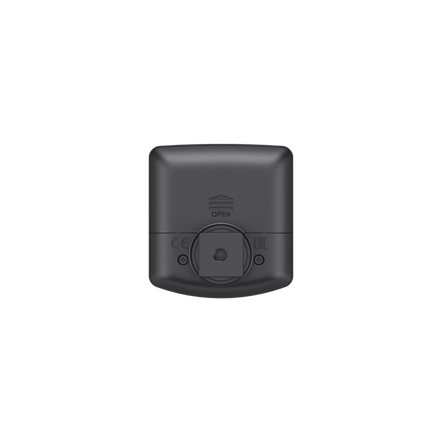Wireless Radio Receiver, , hi-res