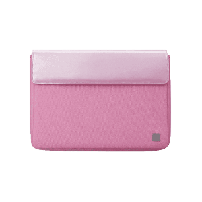 Carrying Case for VAIO Cs (Pink), , product-image
