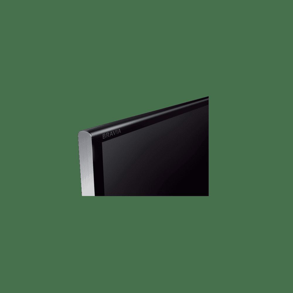 "75"" X8500C 4K Ultra HD LCD LED Smart 3D TV, , product-image"