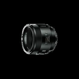 A-Mount Planar T* 50mm F1.4 ZA SSM Lens, , lifestyle-image