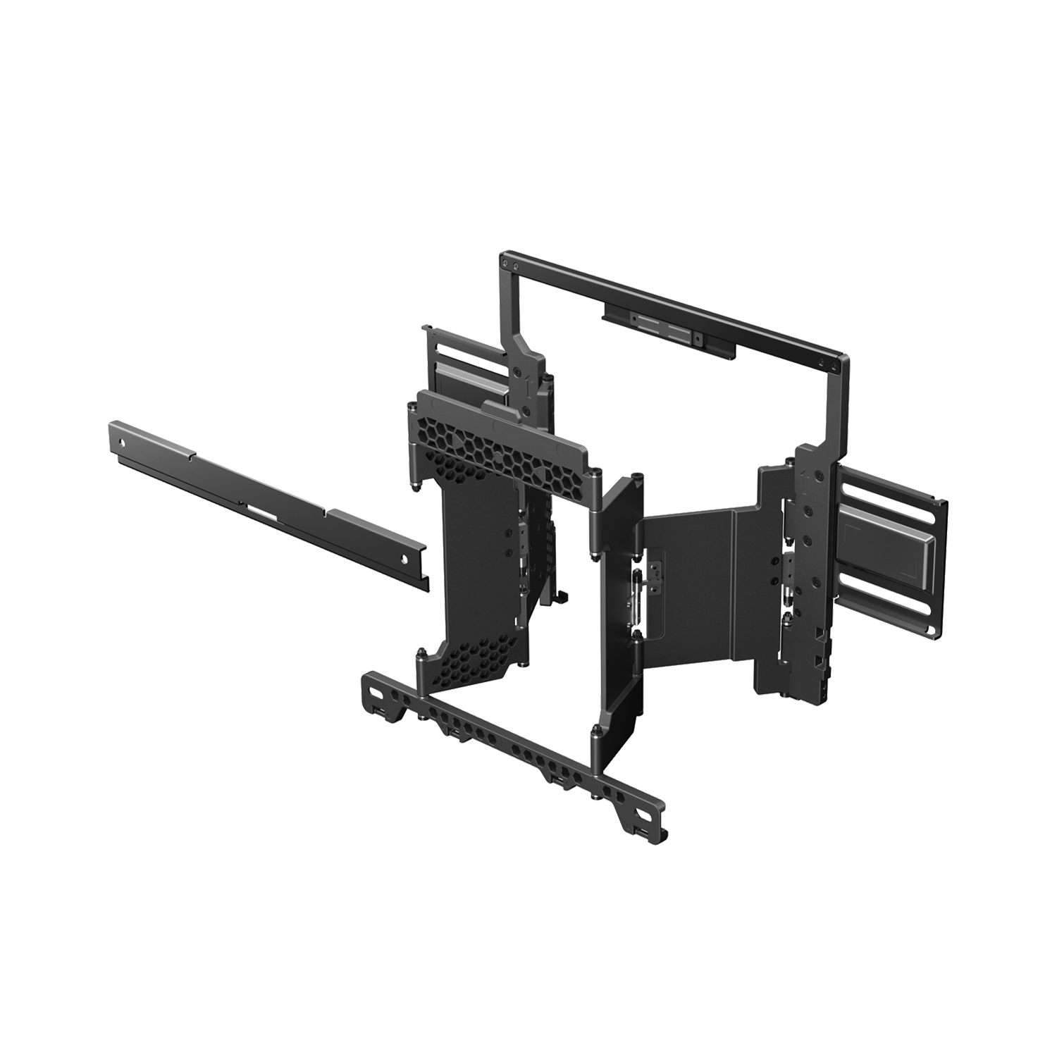 SU-WL850 Wall-Mount Bracket, , product-image