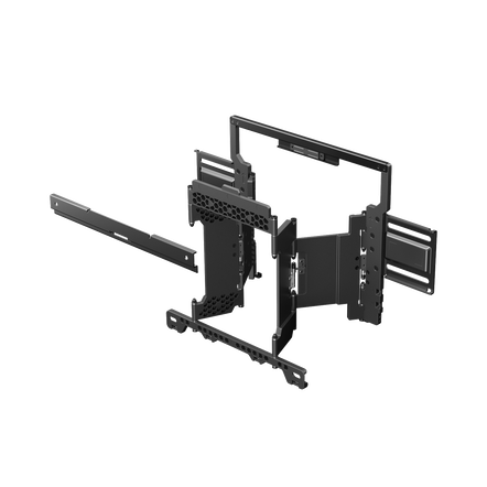 SU-WL850 Wall-Mount Bracket, , hi-res