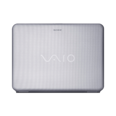 VAIO N27 Series Notebook