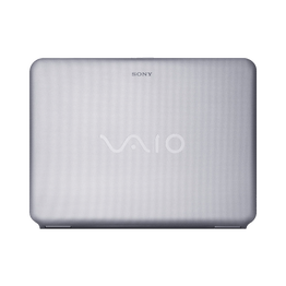 VAIO N27 Series Notebook, , hi-res