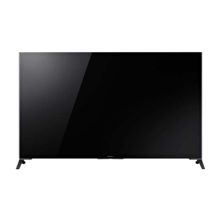 "65"" X8500B 4K Ultra HD LCD LED Smart 3D TV, , hi-res"