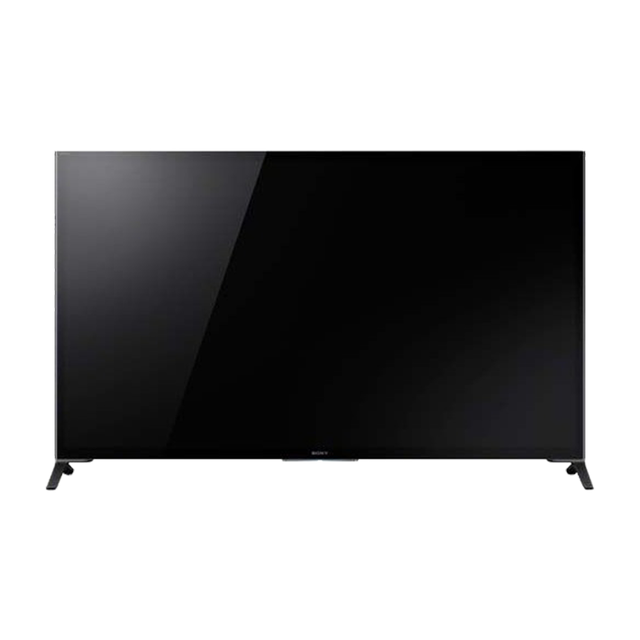 "65"" X8500B 4K Ultra HD LCD LED Smart 3D TV, , product-image"
