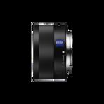 Sonnar T* Full Frame E-Mount FE 35mm F2.8 Zeiss Lens, , hi-res