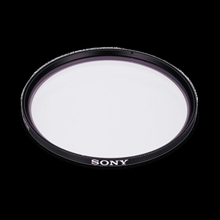 49MPAM MC Filter, , product-image