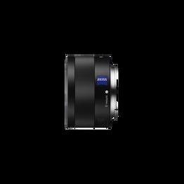 Sonnar T* Full Frame E-Mount FE 35mm F2.8 ZA Lens, , lifestyle-image
