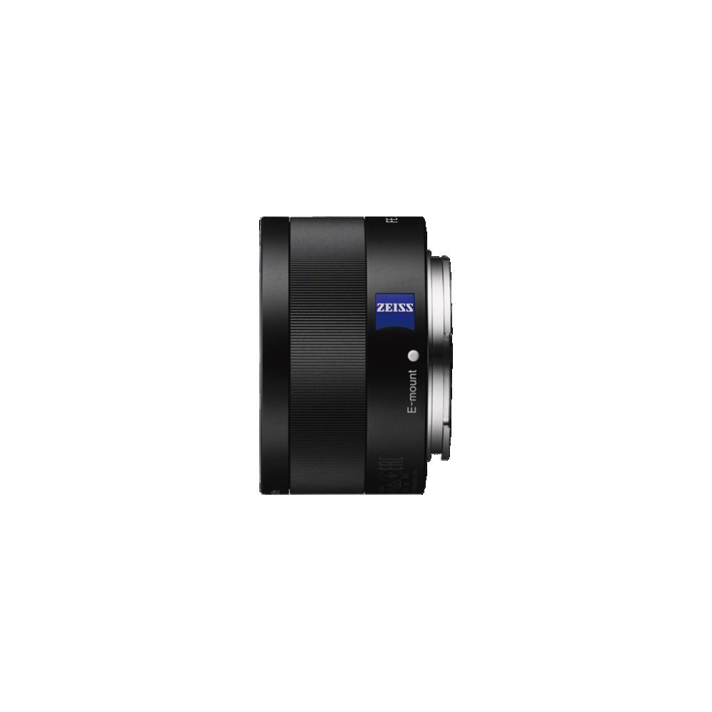 Sonnar T* Full Frame E-Mount FE 35mm F2.8 ZA Lens, , hi-res
