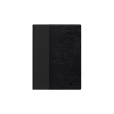 Cover with Light for T2 Reader (Black)