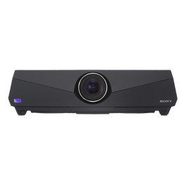 FX40 3LCD Business Projector, , hi-res