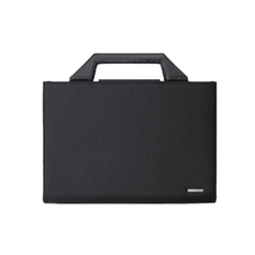 Carrying Case for VAIO Z