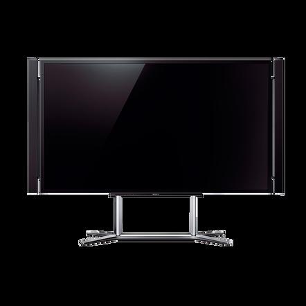 "84"" X9000 Series BRAVIA 4K TV"