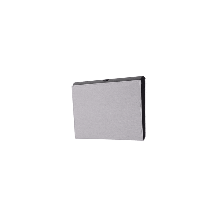 Carrying Cover, , product-image