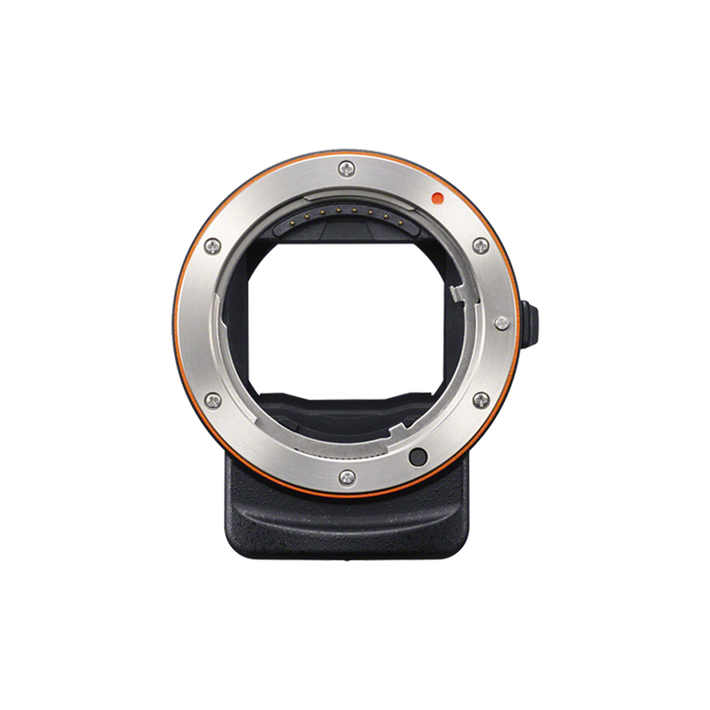 NEX Adaptor For Use of A-Mount Lenses, , product-image