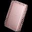 500GB 2.5 External Hard Drive (Pink)