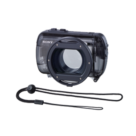 Aqty Pack for Cyber-shot Compact Camera