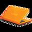 """15.5"""" VAIO C Series (Orange)"""