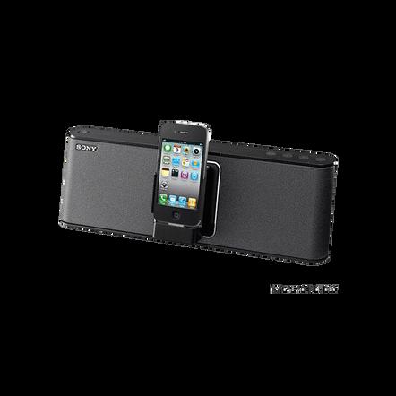 iPod and iPhone Speaker Dock, , hi-res