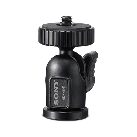 ADP-BH1 Ball Head For Action Cam, , hi-res