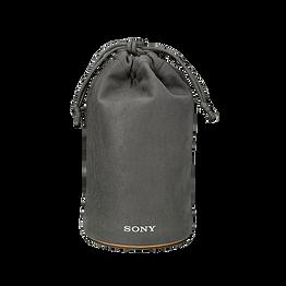 Carrying Case for Lenses Upto 140mm, , hi-res