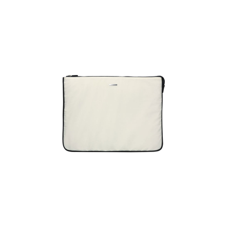 Carrying Pouch for VAIO Nr