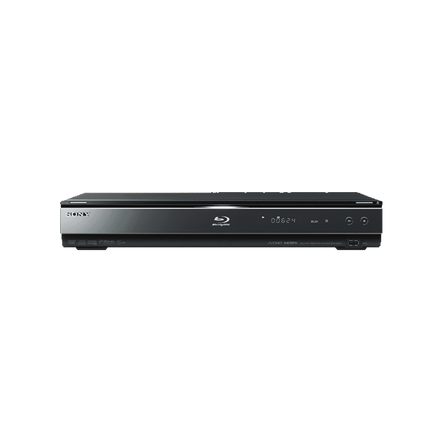 S560 Blu-ray Disc Player