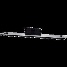 "TV Speaker Stand for 55"" HX850/HX853/HX855 Series BRAVIA LCD TV, , hi-res"