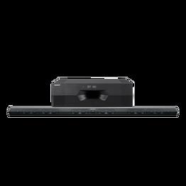 ST3 4.1 Channel Sound Bar, , hi-res