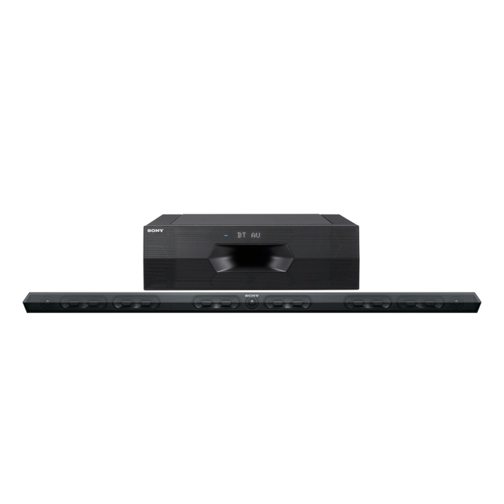 ST3 4.1 Channel Sound Bar, , product-image