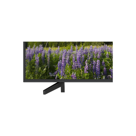 "55"" X70F LED 4K Ultra HDR Smart TV"