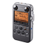 4GB Professional Series Linear PCM Recorder (Black)